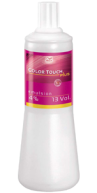 Wella Color Touch. 4%+ 1000 мл 120004