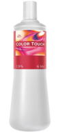 Wella Color Touch. 1,9% 1000 мл 120019